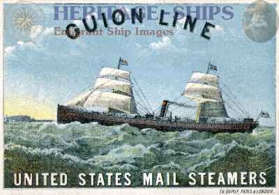 http://www.heritage-ships.com/index.php?main_page=product_info&cPath=1_6&products_id=1295