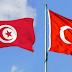 ناشطون تونسيون و عرب يطلقون حملة لدعم البضائع #التركية