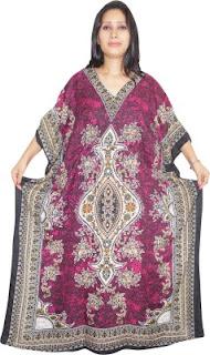http://www.flipkart.com/indiatrendzs-printed-polyester-crepe-women-s-kaftan/p/itmehmrfp6shhc74?pid=KAFEHMRFCZHTDUDY