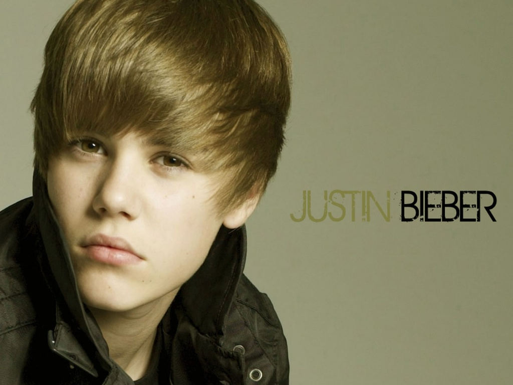 Free Download Pure 100 Justin Bieber Hd Wallpapers: Justin Bieber HD Wallpapers
