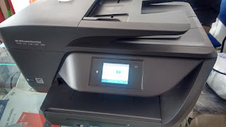Unboxing,HP OfficeJet Pro 6960 All-in-One Printer,HP OfficeJet Pro 6960 All-in-One Printer review & Hands on,how to setup & install HP OfficeJet Pro 6960 All-in-One Printer,print speed test,best color inkjet printer,all in one color printer,wi-fi printer,ink tank printer,heavy duty,a4 legal color printer,a3 colour printer,how to repair,how to setup,price & full specification,home use,office use,best inkjet laserjet colour printer,cartridge,wi-fi printer,print copy scan fax,high speed colour printer,auto duplex printer,auto two side printer HP OfficeJet Pro 6960, HP DeskJet 1112 Printer, HP DeskJet Ink Advantage 4535, HP DeskJet Ink Advantage 4675, HP Office Jet Pro 6830, HP Officejet 7110, HP DeskJet Ink Advantage Ultra 4729, HP Deskjet GT 5820, HP Deskjet Ink Advantage 4675, HP Deskjet Ink Advantage 4535, HP Deskjet Ink Advantage 3835, HP DeskJet Ink Advantage 3636, HP Officejet 4500, HP Officejet 7110e,