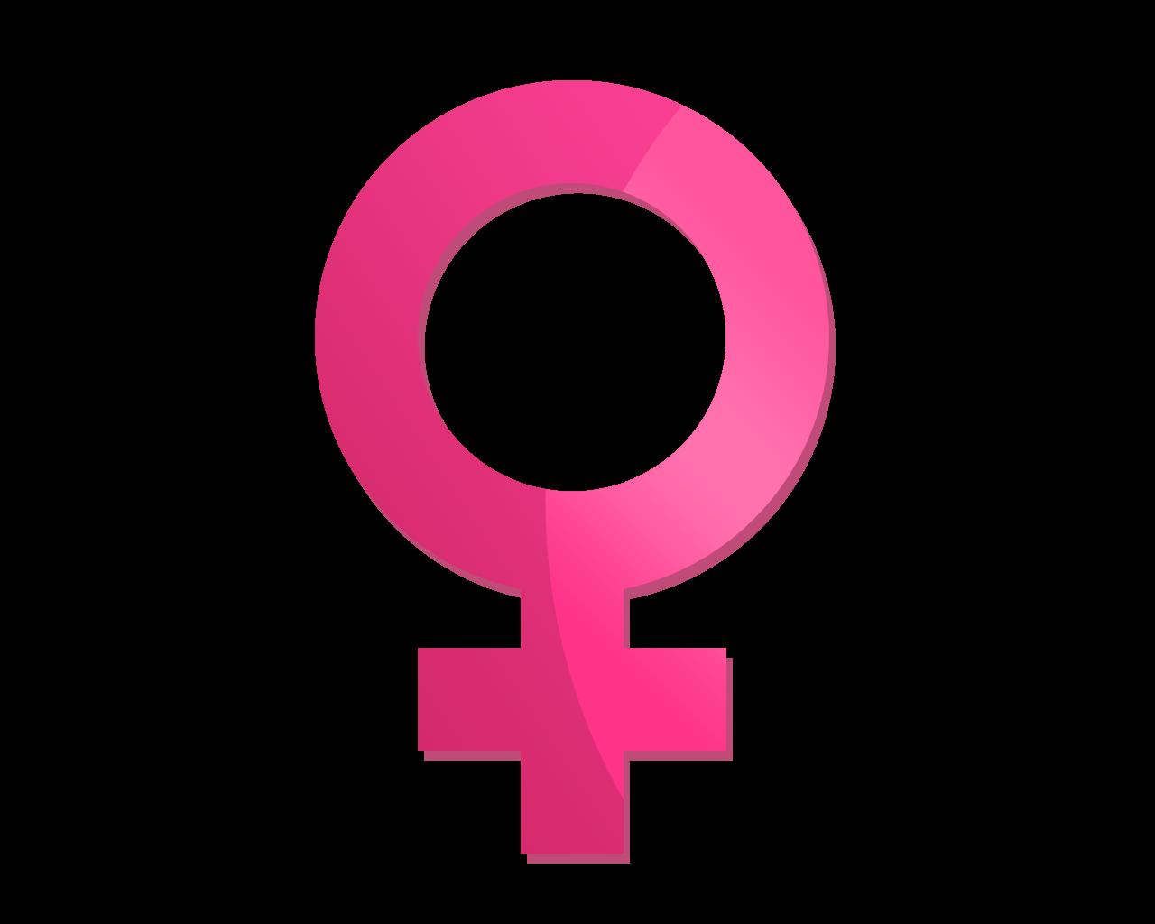 Gender roles in Islam