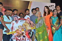 Thappu Thanda Tamil Movie Audio Launch Stills  0032.jpg