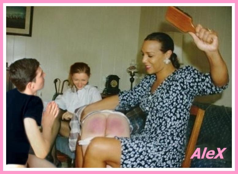 Woman fingering p o r