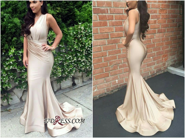 https://www.27dress.com/p/v-neck-sleeveless-sexy-long-mermaid-ruched-prom-dresses-108250.html?utm_source=blog&utm_medium=cintya&utm_campaign=post&source=cintya
