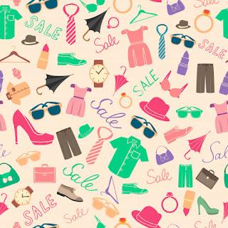 Cara Memulai Usaha Baju Anak