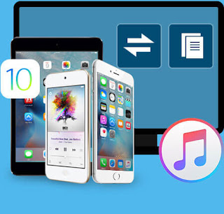 Tipard iPhone Transfer Ultimate 8.2.28 lisans anahtari key serial activation code