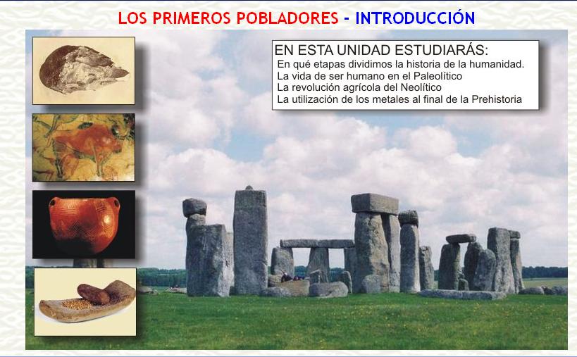 http://www.clarionweb.es/5_curso/c_medio/cm514/cm51401.htm