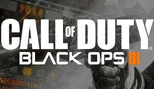 COD Black Ops 3 Oynanış Videosu