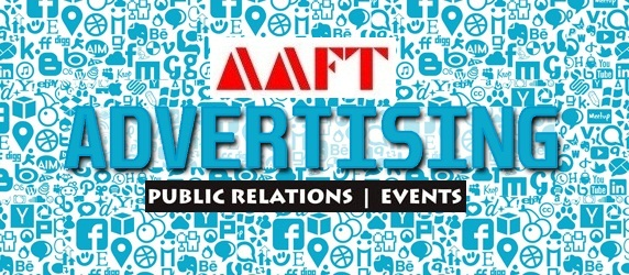 http://aaft.com/schoolofadvertising/programmes/ma-advertising-brand-communication/