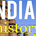 Indian History For All Competitive Exams Subjective Pattern PDF