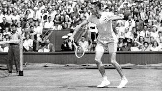 davis kupası, ilk şampiyon kim, ne zaman türkiyeye geldi, tenis türkiye tarihçesi, boğaziçi tenis turnuvası, türkiye tenis federasyonu, tenis