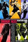 Cuộc Chiến Băng Đảng 1 - Smokin Aces 1