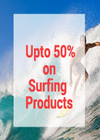 find sports surfing sale