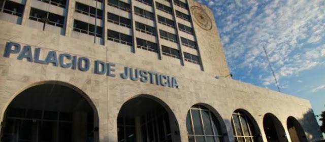 Proceso equitativo y Derecho Constitucional