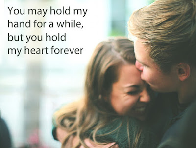 Romantic-Quotes-For-Your-Girlfriend-With-Greatest-Images-2