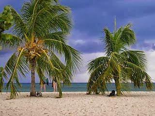 vivere nella Repubblica Dominicana