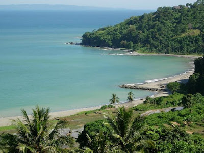 45 Best Travel Sites in Sukabumi, West Java
