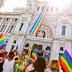 В Швейцарии за гомофобию теперь грозит тюремный срок