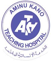 Aminu Kano Teaching Hospital, Admission into Post Basic Paediatric and Nephrology Nursing Programme