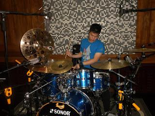 Cara Bermain Drum dengan Baik dan Benar