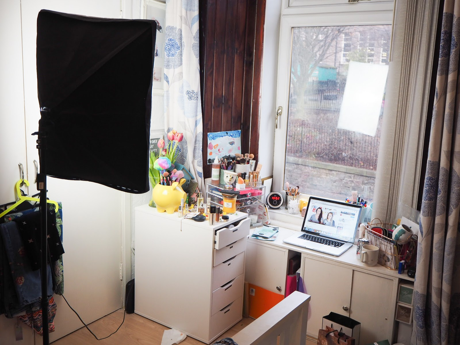 How To Take Kick Ass Photos - That Need Minimal Editing (Even in Winter!)