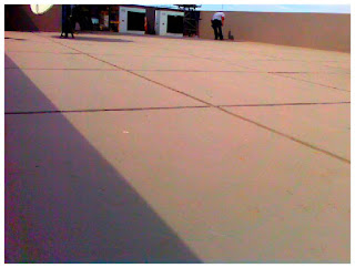 cara-mengatasi-dak-beton.jpg