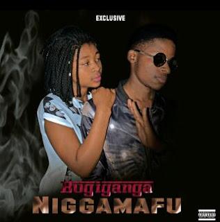 BAIXAR MP3 || NiggaMafu- Bugiganga || 2018 ( Baixe Fácil) [Novidades Só Aqui]