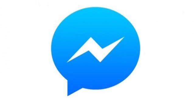 برنامج تحميل فيس بوك عربي