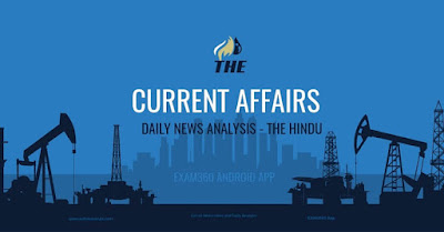 Current Affairs Updates - 25th May 2018