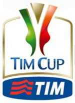 Prediksi Skor Inter Milan vs Bologna 16 Januari 2013 Coppa Italia