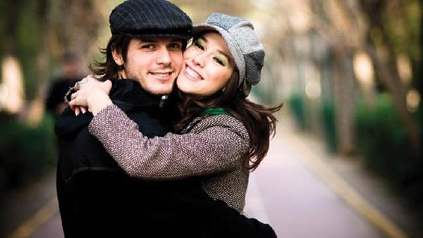 10 Tips Membangun Hubungan yang Harmonis dengan Pasangan