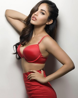 Get a comfortable life by making love to dedicated Delhi escorts