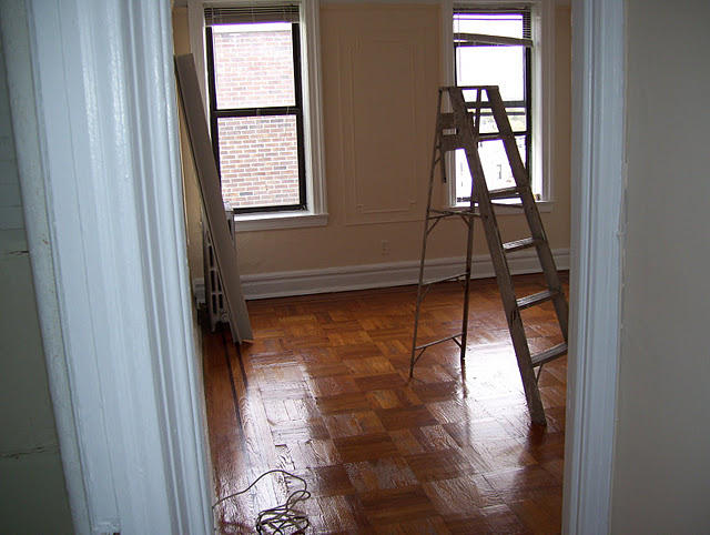 Section 8 Brooklyn Apartments For Rent Greenpoint By Owner No Fees