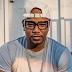 "Cam'ron libera nova mixtape ""The Program""; ouça"