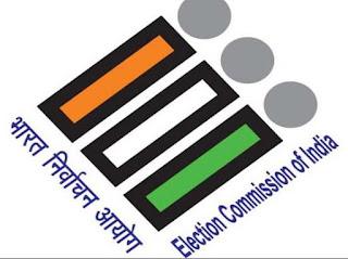 election-commission-explains-ashok-lavasa-s-statement