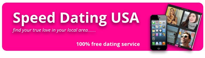 original dating events