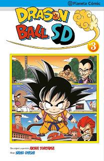 http://www.nuevavalquirias.com/dragon-ball-sd-manga-comprar.html