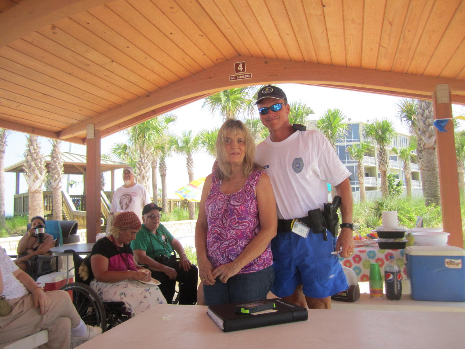 handicapped adults of volusia county