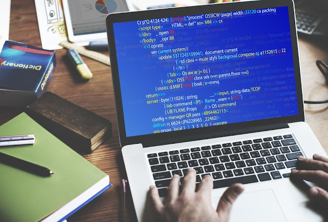 Is Coding Skill Necessary For Bloggers?