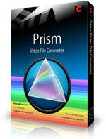 video converter | convert video | video encoder | encoder | converter | player