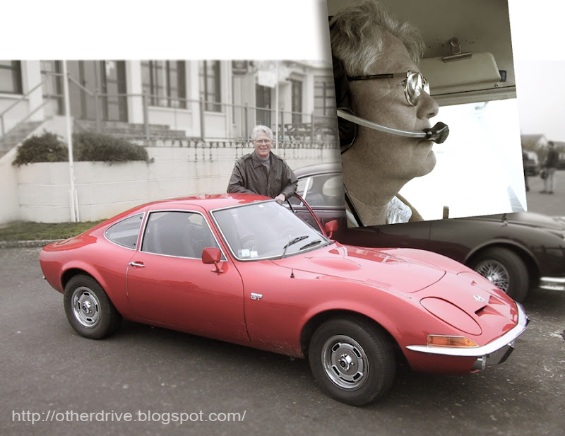 otherdrive opel gt. Black Bedroom Furniture Sets. Home Design Ideas
