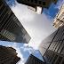 ONU e 16 bancos elaboram primeiro guia sobre mudanças climáticas para o setor financeiro