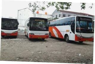 Harga Sewa Bus Pariwisata Murah Di Jakarta, Sewa Bus Pariwisata Murah