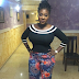 Wow! Check out Nollywood actress Mercy Johnson's new body.. photos