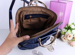 Tas Ransel Webe - Koleksi Tas Wanita Terbaru Branded Import f7010a0e4e