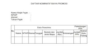 pajak-biaya-promosi