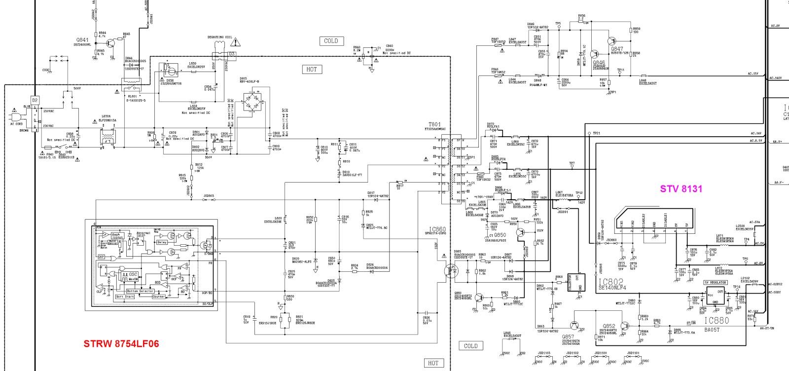 Electro help: 07/12/13