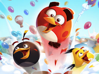 Download Angry Birds 2017 for PC Windows 10