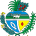 Prefeitura de Goiás GO terá inscrições para Processo Seletivo